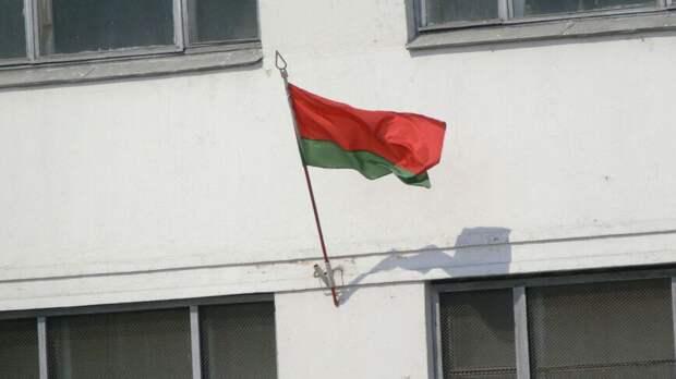 Задержанные в связи с покушениемна Лукашенко дают признательные показания