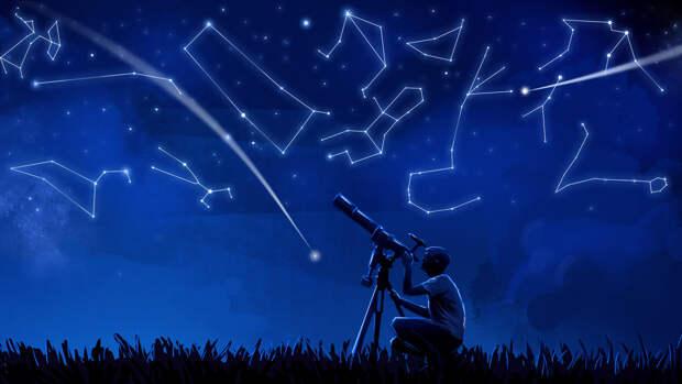 Астрологи указали на уготованный срок жизни всем знакам зодиака