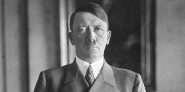 Почему СССР долгое время скрывал останки Адольфа Гитлера?