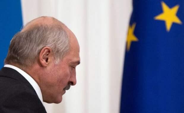 Белорусская оппозиция предложилаЕС список новых мер против Лукашенко