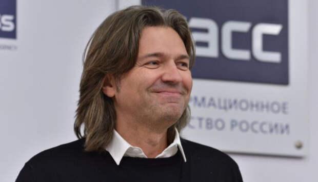 Дмитрий Маликов ответил на слухи об уходе со сцены