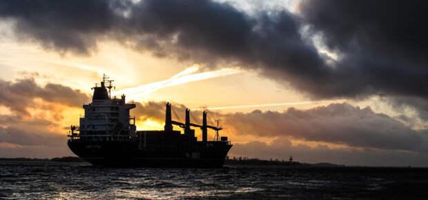 Топ-20 производителей одноразового пластика в мире возглавил американский Exxon Mobil