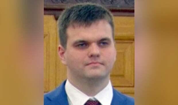 Осужденный за госизмену экс-сотрудник ФСБ выйдет на свободу по УДО