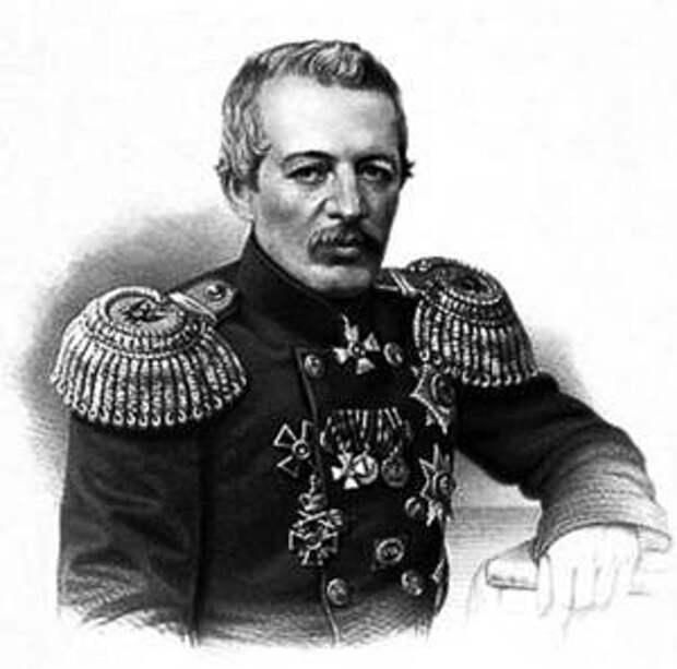 Дальневосточный рубеж Крымской войны. Оборона Петропавловска