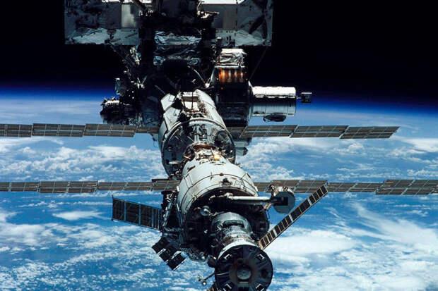 Стало известно, что глава НАСА думает осотрудничестве США иРФ вкосмосе