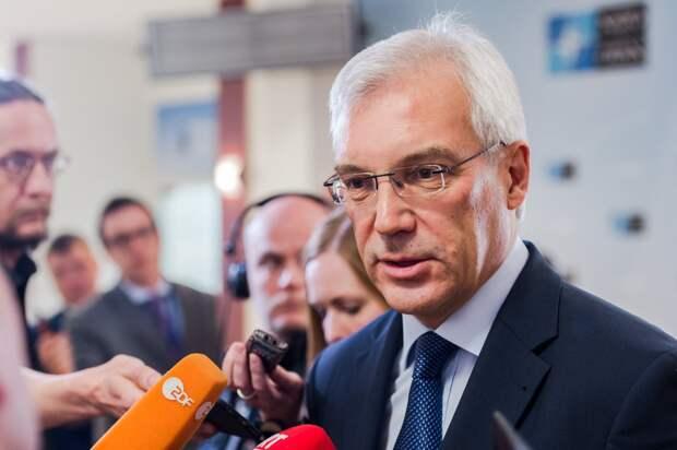 Совет Россия-НАТО: разобщенность на Западе, пропаганда на Востоке
