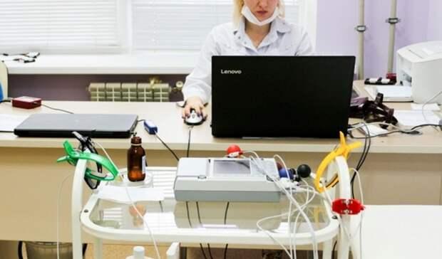 Минздрав РФ утвердил 12  рекомендаций по лечению коронавируса