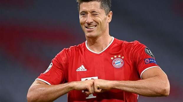 Сделай прогноз на матч «Бавария» — «Севилья» и получи эксклюзивный бонус от Sport24