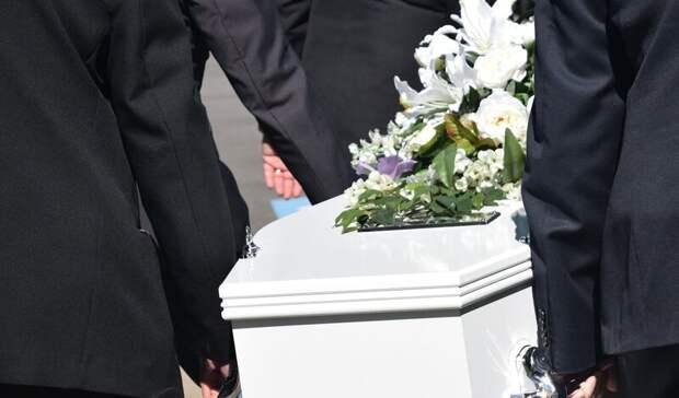 Число жертв происшествия вколодце под Таганрогом увеличилось до12 человек