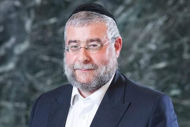 В иудейской общине сочли невозможной эвтаназию